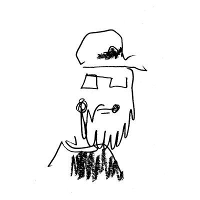 simon_moreton